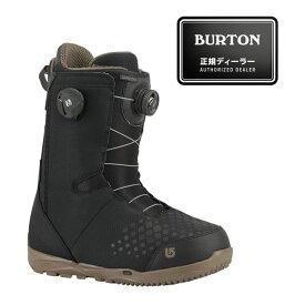 BURTON バートン 【 セール 】 17-18モデル 型落ち ブーツ フリースタイル ボア ブーツ CONCORD BOA コンコードボア MEN,S オールラウンド 【 送料無料 】 正規品