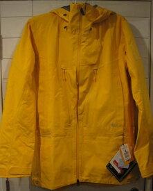 BURTON バートン 【 送料無料 】 AK457 GUIDE JKT ガイドジャケット 正規品 【 セール 】