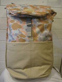 正規品。GRAVIS グラビスLIMA カバン 鞄 デイバック