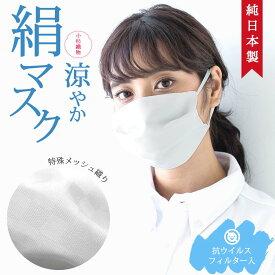 肌荒れ しない マスク 肌に優しいマスクのおすすめ11選!何度も洗える布マスクも