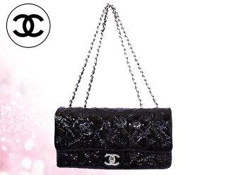 replica bottega veneta handbags wallet benefit cosmetics