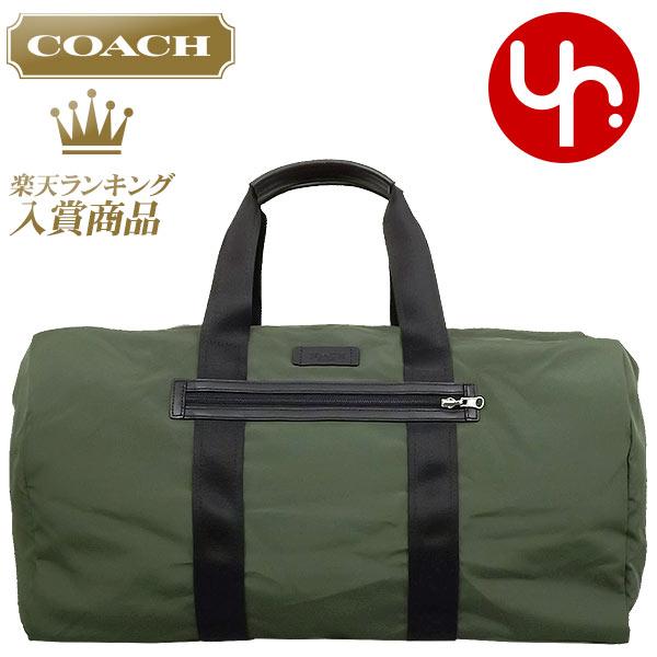 coach luggage duffle bag reviews rh oaklawnseniorliving com