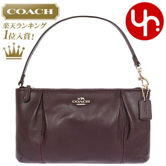 特别教练教练袋手提包袋 F64369 皮革教练科莱特皮革邮编顶大手镯产品在出口价格便宜女装品牌销售店出售圣诞手提包袋