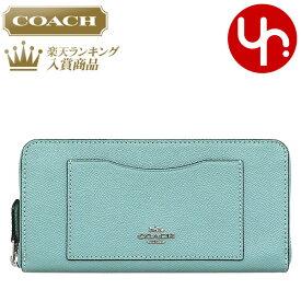 new concept d6610 6de5d 楽天市場】グリーン コーチ財布の通販