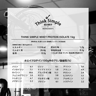 送料無料FIXITプロテインwpiプレーン1kg低糖質低脂質高タンパクホエイプロテインプロテインホエイホエイ100ケトジェニック飲料顆粒サプリメント【筋トレダイエット減量ボディメイクに】