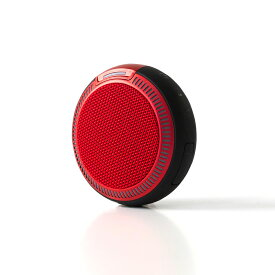 【1年保証】防水 スピーカー Bluetooth お風呂 や 海 でも! 高音質 大音量 ブルートゥース スピーカー スマートフォン iPhone8 iPhoneX Android ワイヤレス 車 PC アウトドア ポータブル 小型 おしゃれ 防水スピーカー コンパクト アンドロイド 【iina-style】