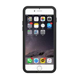 iina-style 防水ケース [防水保護等級IP68準拠] iPhone7 iPhone7 Plus iPhone6S / 6 防水 防塵 耐衝撃 iPhone対応 Touch ID 指紋認証対応