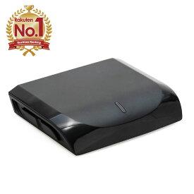 送料無料 トランスミッター Bluetooth テレビ レシーバー ブルートゥース TV 2台同時接続 高音質 【 受信機 / 送信機 / Bluetooth4.1 / AAC / aptX / aptX-LL / 12-13時間再生 】 ワイヤレス送信機 ワイヤレス受信機 2台同時接続 高音質 ブルートゥース送信機 iina-style