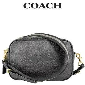 コーチ COACH レディース バッグ ショルダーバッグ F75818 IMBLK(ブラック)