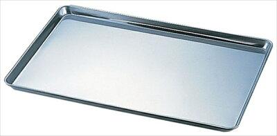 三宝産業18−0シートトレー大6-0916-0401ASC11001