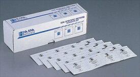 ハンナインスツルメン DPD粉末遊離残留塩素試薬(100回分) [HI93701/01 ハンナ] [7-0595-0301] BZV0301