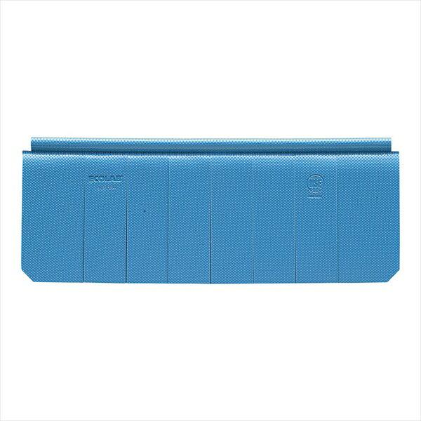 レーバン レーバン食器洗浄機用スプラッシュカーテン 小 6-1134-0804 ISY1804