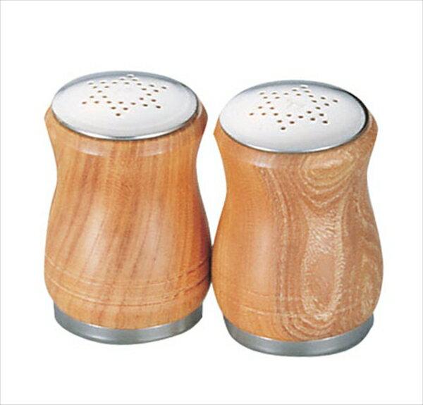 遠藤商事 木製S.Pセット 6-1792-1401 PES05