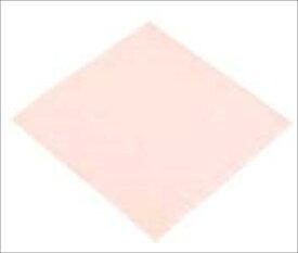 神堂 銀イオンキッチンタオル 銀の力 [ピンク] [7-1250-0302] JTO3002