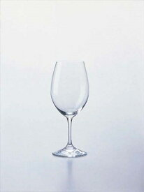 リーデル オヴァチュア レッドワイン [6408/00(2ヶ入)] [7-2149-1201] RLC5802