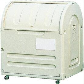 アロン化成(株) アロン ステーションボックス [ 500C ]