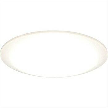 アイリスオーヤマ(株) LED事業本部 IRIS LEDシーリングライト5.0シリーズ 6畳調光 3300lm [ CL6D5.0 ]
