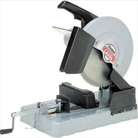 (株)やまびこ 新ダイワ 小型切断機307mmチップソーカッター 低速型 [ LA305 ]