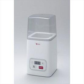 エムケー精工 ヨーグルト・甘酒メーカー [YA−100W] [7-0884-0801] FYC0501