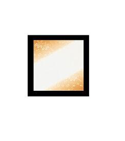 アーテック 耐油懐敷 華かすみ(100枚入)花鳥 [4寸 TA−K12] [7-2082-0102] QTI3802