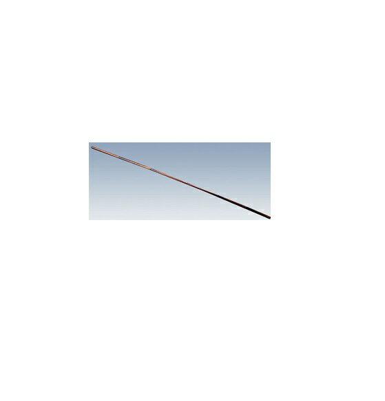 サンメルヘン 竹 のれん棒 半間用 6-2342-0101 YNLL4