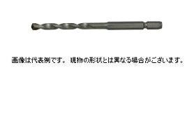 HiKOKI[ 日立工機 ]  快穴ドリルビット(インパクトドライバ・ドライバドリル用) 錐径3.2mm×全長90mm 【0033-5165】