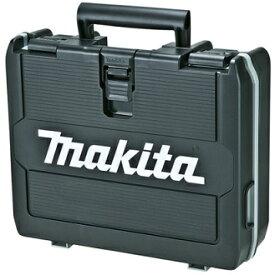 マキタ TD171D/TD161D 用 インパクトドライバ 新プラスチックケース 黒 ※TD160、TD170も収納可能【M03】