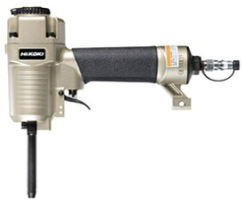 HiKOKI[ 日立工機 ]  常圧 釘抜機 NU75A