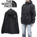 ザノースフェイス THE NORTH FACE マウンテンパーカー NF00CR3Q MOUNTAIN Q JKT-NM9 TNFB/TNFW/TNFW