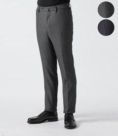 インコテックス/INCOTEX パンツ メンズ SLIM FIT スリムフィットスラックス 2019年秋冬新作 1AG091-40022