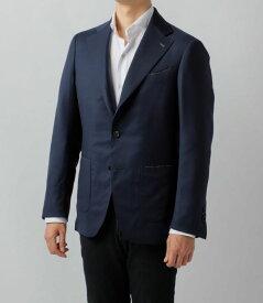 【2019年春夏 SALE】ラルディーニ/LARDINI ジャケット メンズ テーラードジャケット 2019年春夏 EG97325V1-52541