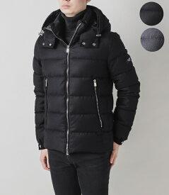 タトラス/TATRAS ジャケット メンズ DOMIZIANO / ドミッツィアーノ ダウンジャケット 2020年秋冬新作 MTAT20A4289-STRW