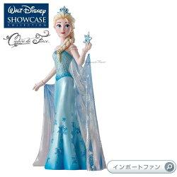 ディズニーショーケースコレクションクチュールデフォースエルサアナと雪の女王DisneyShowcaseCouturedeForceFROZENELSA【母の日プレゼント】【あす楽対応】
