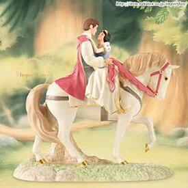 レノックス 白雪姫の夢が叶った日 LENOX Snow White's Dream Come True ディズニー 白雪姫と7人のこびと □