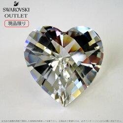 *スワロフスキーSwarovskisprklingheartスパークリングハート656680【あす楽対応】