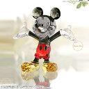 スワロフスキー ディズニー ミッキー マウス 1118830 Swarovski Disney Collection Mickey Mouse 【ポイント最大3...