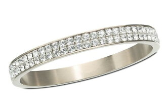 M 1181432, Swarovski Swarovski trendy Bangle, Bangle Trendy accessories