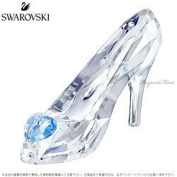 スワロフスキーガラスの靴シンデレラ5035515Swarovski2015Cinderella'sSlipper