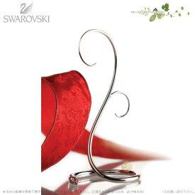 スワロフスキー クリスマス オーナメント ホームディスプレイ ラージサイズ 5191356 Swarovski□