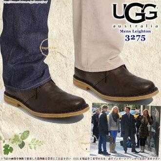 Ugg Leighton
