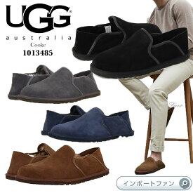 7325735d88d 楽天市場】ugg メンズ(靴サイズ(cm)25.5)(メンズ靴|靴)の通販