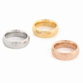 【送料無料】 ロンハーマン Ron Herman NOBIS & GREY リング 指輪 レディース ドミナスリング Dominus Ring ゴールド シルバー ローズゴールド 人気ジュエリーブランド