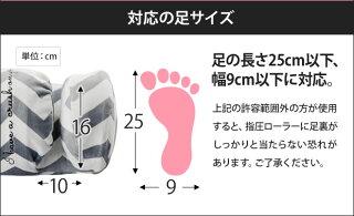 フットマッサージャールルドホットフットマッサージャーマッサージ機マッサージ器小型コンパクト足裏ふくらはぎ腕LourderAX-KXL7501クッション洗える