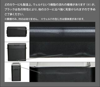 ゴミ箱シールズ9.5密封ダストボックス9.5L臭わないプラスチックLBD-01スリムデザインシンプルフタ付きワンタッチ縦型見えないサニタリーボックストイレ