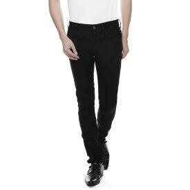 セリーヌ CELINE パンツ メンズ 2N001786D 38NJ スキニージーンズ BLACK ブラック