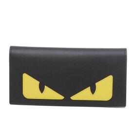 size 40 bf49f 5e739 楽天市場】フェンディ 財布(メンズ財布|財布・ケース ...