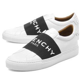 ジバンシー GIVENCHY シューズ メンズ BH0002H0FU 116 スニーカー URBAN STREET アーバン ストリート WHITE/BLACK ホワイト