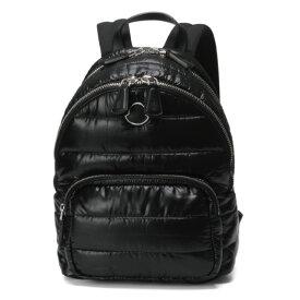 モンクレール MONCLER バッグ レディース 0065900 68950 999 バックパック ミディアム KILIA キリア BLACK ブラック