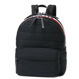 9470c33e059a モンクレール MONCLER バッグ メンズ 0062400 539AX 999 バックパック ラージ FUGI フジ BLACK ブラック