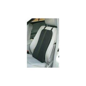 腰痛 クッション バックトゥバック BacktoBack 日本製 車 タクシー トラック クッション 腰痛対策 ドライブ 運転席 シート ドクターエル